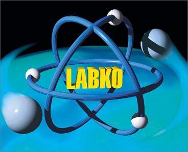 labko.logo.big.jpg